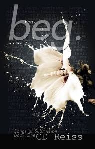 beg-cover-2